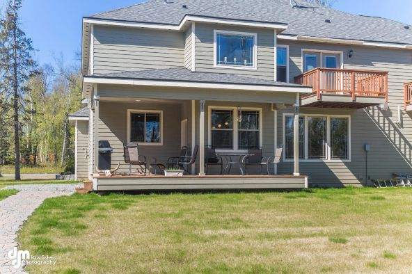 3915 S. Upper Meadow Cir., Wasilla, AK 99654 Photo 40