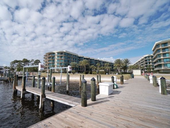 27580 Canal Rd., Orange Beach, AL 36561 Photo 35