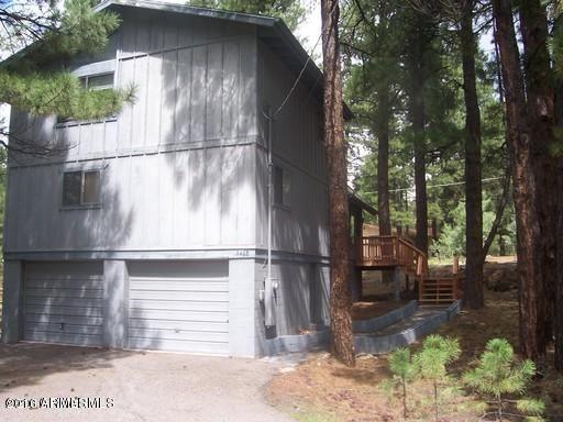 3408 Awatobi Ovi --, Flagstaff, AZ 86005 Photo 40