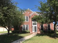 Home for sale: 4103 Santa Marina, Mission, TX 78572