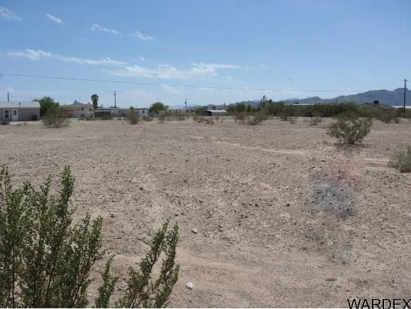 13168 S. Cove Pkwy, Topock, AZ 86436 Photo 1