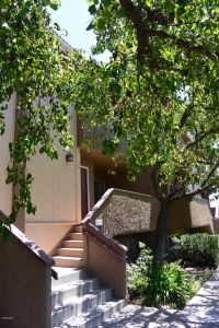 Home for sale: 2036 Euclid Cir., Camarillo, CA 93010