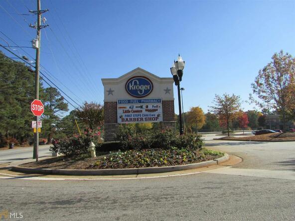 170 Plum Orchard Rd., Covington, GA 30016 Photo 4