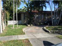 Home for sale: 711 Wren Ave., Miami Springs, FL 33166