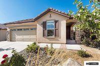 Home for sale: 9125 Heritage Ridge Ct., Reno, NV 89523