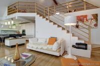 Home for sale: 14380 Echo Canyon Rd., Anchorage, AK 99516