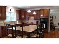 Home for sale: 1201 Flat Heads Ln., Waxhaw, NC 28173