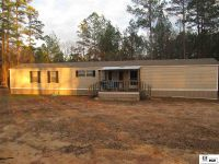 Home for sale: 14319 Hwy. 15, Downsville, LA 71234