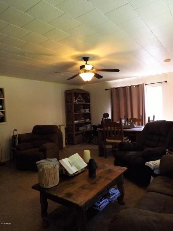 435 N. Sibyl, Saint David, AZ 85630 Photo 6