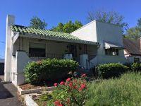 Home for sale: 1543 Kenova Avenue, Cincinnati, OH 45237