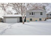 Home for sale: 330 Broadview Dr., Green Bay, WI 54301