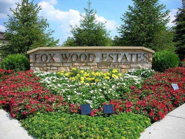 1121 Fox Wood Ln., Downers Grove, IL 60516 Photo 1
