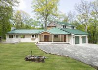 Home for sale: 713 Smithfield Rd., Millerton, NY 12546