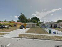 Home for sale: Rj Hendley Ave., Riviera Beach, FL 33404