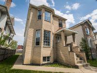 Home for sale: 955 North Lorel Avenue, Chicago, IL 60651