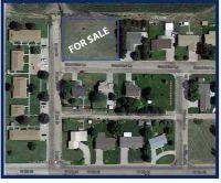 Home for sale: 0 Grandview Ln., Goodland, KS 67735
