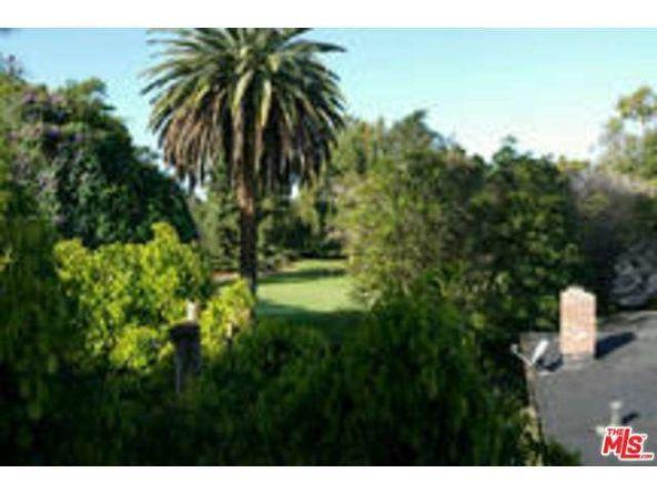 9764 Cashio St., Los Angeles, CA 90035 Photo 9