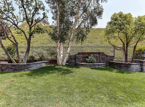 25403 Autumn Pl., Stevenson Ranch, CA 91381 Photo 3