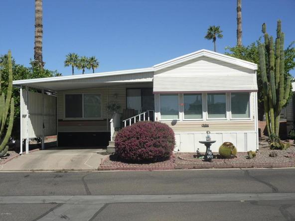 7750 E. Broadway Rd., Mesa, AZ 85208 Photo 9