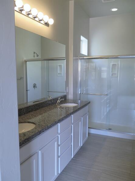 8980 E Wright School Loop, Tucson, AZ 85715 Photo 9