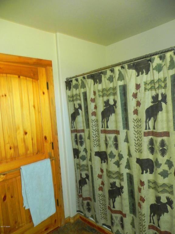 9877 Bluebell Ln., White Mountain Lake, AZ 85912 Photo 14