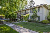 Home for sale: 1174 Canyonwood Ct., Walnut Creek, CA 94595