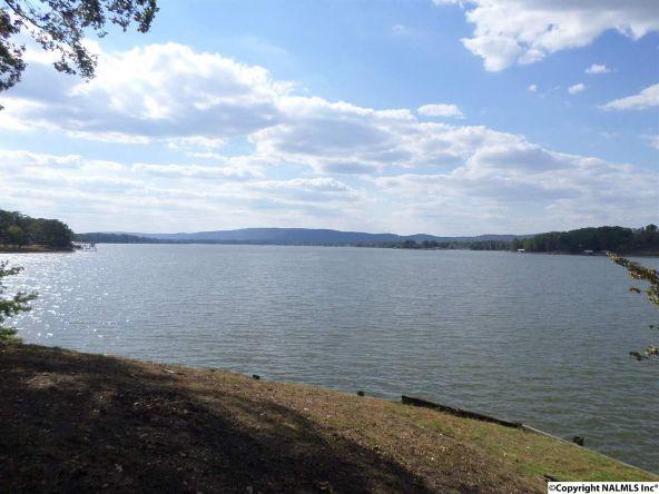 855 County Rd. 528, Centre, AL 35960 Photo 3
