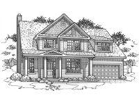 Home for sale: 2907 W. 71st Terrace, Prairie Village, KS 66208