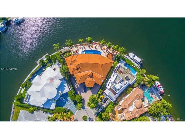 154 S. Island, Golden Beach, FL 33160 Photo 30