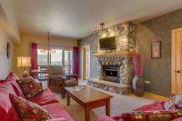 Home for sale: 645 S. Park Ave., Breckenridge, CO 80424