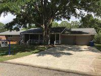 Home for sale: 204 Palmetto Rd., Gulf Breeze, FL 32561