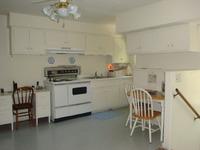 Home for sale: 101 South Fourth St., Cissna Park, IL 60924