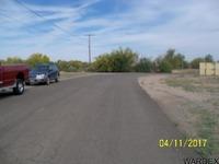 Home for sale: 44032 Main St., Bouse, AZ 85325
