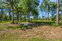 Home for sale: County Rd. 435, Tenaha, TX 75974