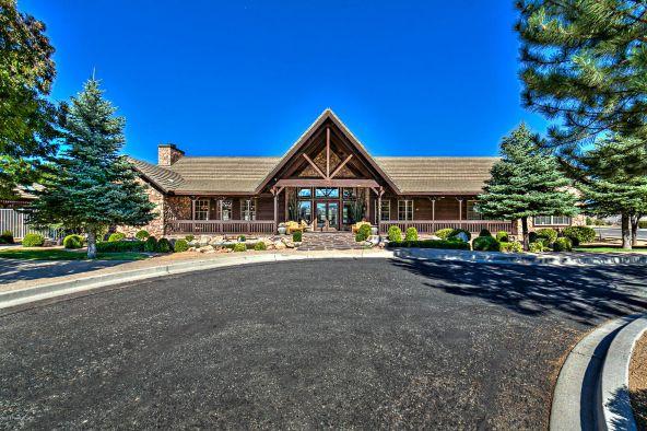 7676 E. Tumble Weed Rd., Prescott Valley, AZ 86315 Photo 22
