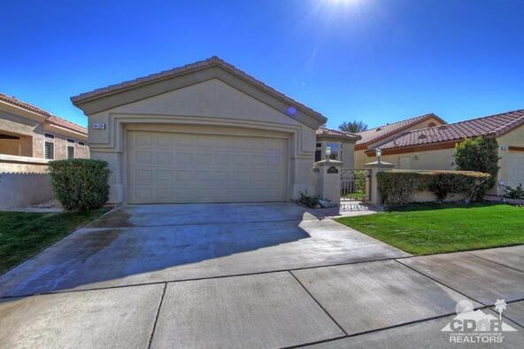 44051 Royal Troon Dr., Indio, CA 92201 Photo 42