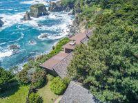 Home for sale: 15160 Seadrift Ave., Caspar, CA 95420