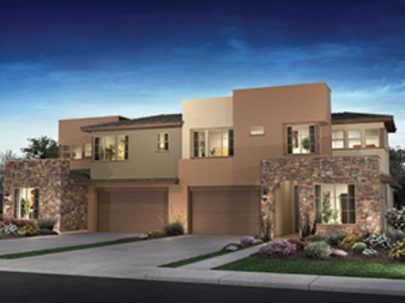 36460 N. Encanterra Dr, San Tan Valley, AZ 85140 Photo 2