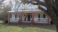 Home for sale: 363 N.E. Curry St., Pelham, GA 31779