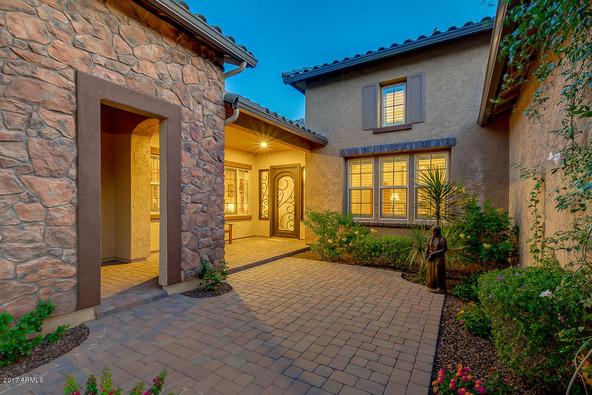 1529 W. Oberlin Way, Phoenix, AZ 85085 Photo 10