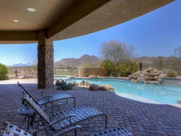 15106 E. Camelview Dr., Fountain Hills, AZ 85268 Photo 30