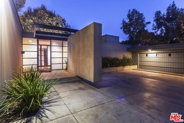 12822 Highwood St., Los Angeles, CA 90049 Photo 13
