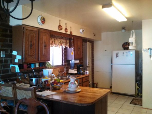 16450 W. Arivaca Rd., Arivaca, AZ 85601 Photo 10