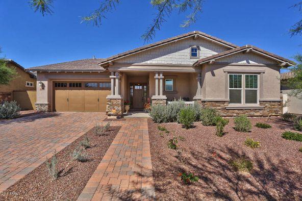 20396 W. Edgemont Avenue, Buckeye, AZ 85396 Photo 1