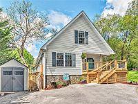 Home for sale: 171 Swannanoa Avenue, Asheville, NC 28806