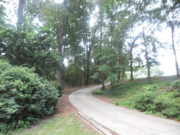 4283 County Rd. 3339, Brundidge, AL 36010 Photo 43