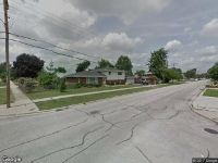 Home for sale: 80th, Bridgeview, IL 60455