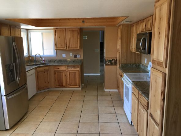 4334 w. tierra buena lane, Glendale, AZ 85306 Photo 6