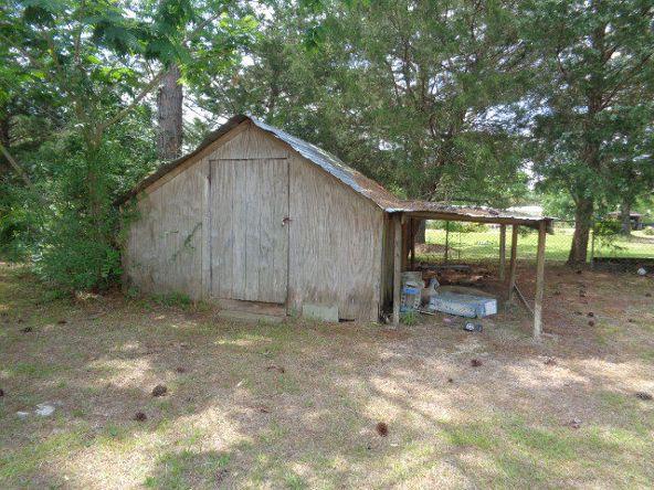 100 Sharon St., Brewton, AL 36426 Photo 34