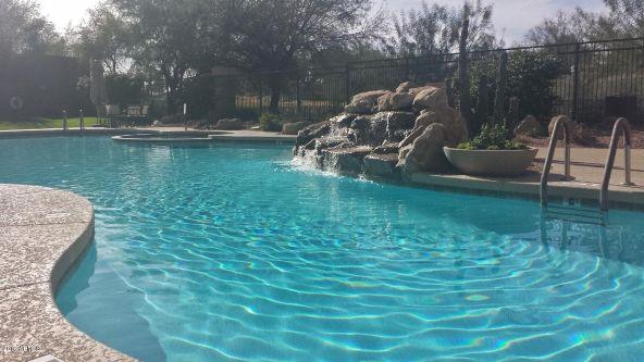 15802 N. 71st St., Scottsdale, AZ 85254 Photo 42
